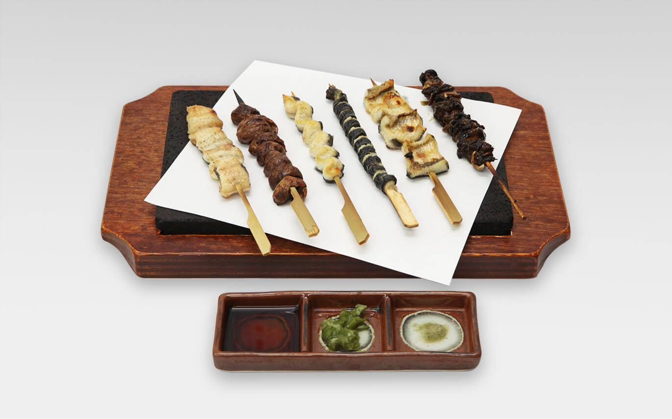 menu img